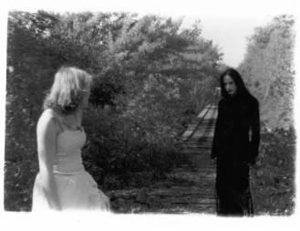 vampirefollowedbylullabdr0